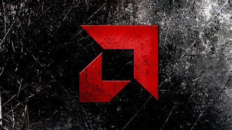 AMD Background
