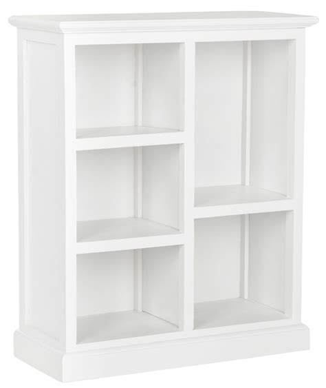 Amh6634b Bookcases - Furniture By Safavieh.