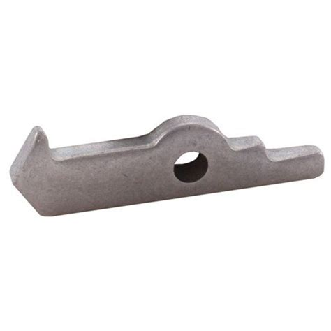 Amt High Standard Extractor Pin - Brownells Uk.