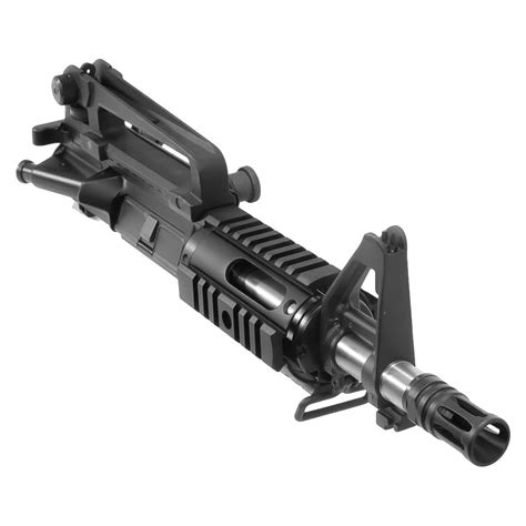 Ar 15 Uppers For Sale  Upper Receiver For Ar-10 And Ar-15 .