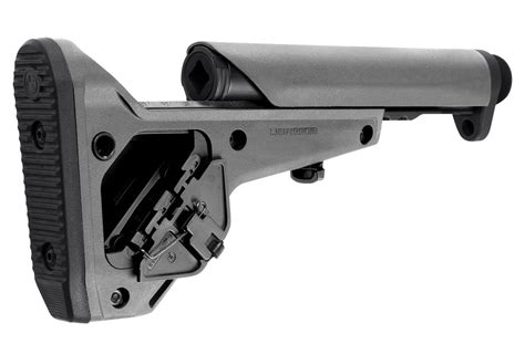Ar Stocks - Magpul Com.