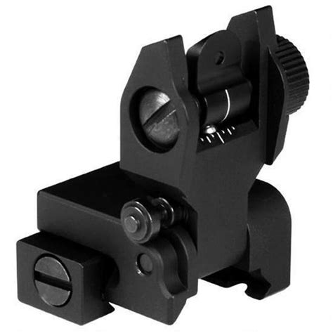 Ar-15 Sights And Scopes - Cheaper Than Dirt.
