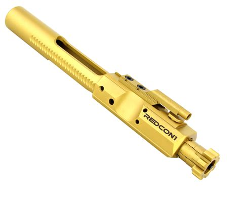 Ar-308 Bolt Carriers R1 Tactical - Redcon1 Tactical Llc.