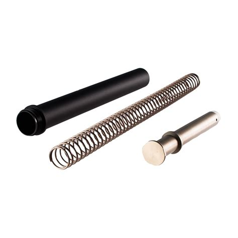 Ar15 Buffer Tube Kits Complete Buffer Tube Assembly Kits.