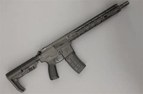 Ar15 Parts - Gun Parts - V Seven Weapon Systems.