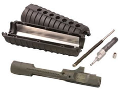 Ar15tactical Net - Ar-15 Gas System Conversion Kits.
