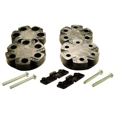 Auto-Disk Double Disk Kit Lee Double Disk Kit - Brownells Cz.