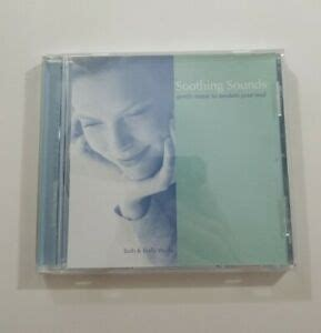 [click]awakened Sounds   Music To Awaken Your Soul - Digital .