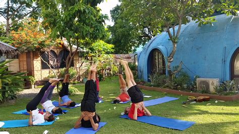[click]about Ananda Marga  Ananda Marga Meditation Yoga And .