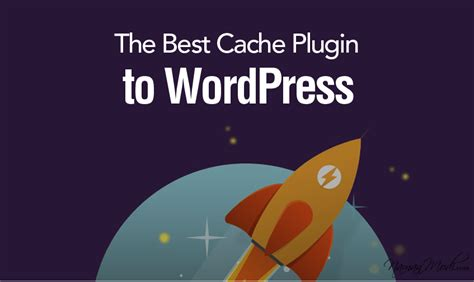 About Wp Rocket - The Best Wordpress Caching Plugin.