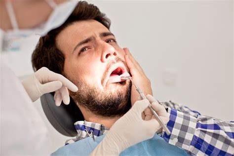 @ Abscessed Tooth Symptoms Causes Diagnosis And Treatment.