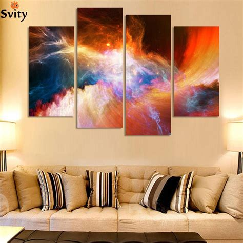 Abstract Art Wall Art  Canvas Prints  Abstract Art .