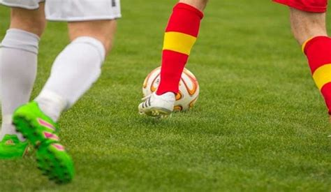 Acca Tipster – Football Accumulator Tips – Doubles & 5-Fold.