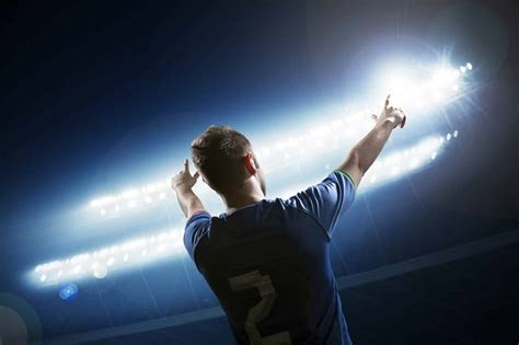 Acca Tipster Review - Acca Tipster - Breathingtogether.eu.