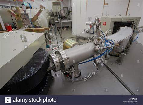Accelerator Mass Spectrometry, C14 Dating, What Is Ams?.