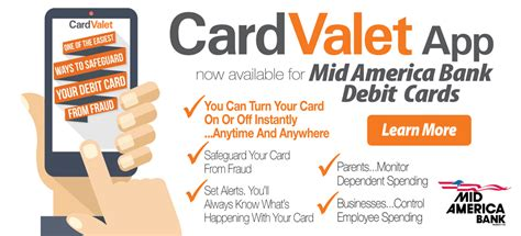 Access Credit Card Mid America Bank