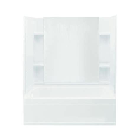 Accord Bath Shower Kit By Sterling Kohler Low Price