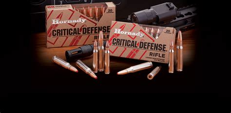 Accurate Deadly Dependable - Hornady Manufacturing Inc.
