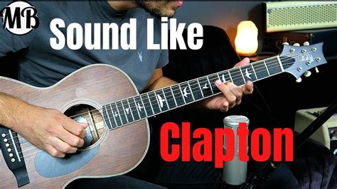 @ Acoustic Blues Guitar Lessons  Learn Blues Guitar  Udemy.