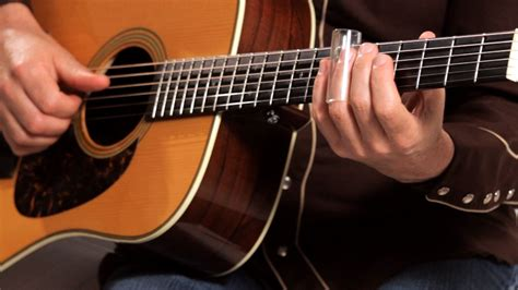 [click]acoustic Blues Guitar Lessons - Free Online Lessons.