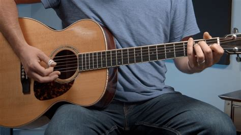 Acoustic Blues Lessons From Texas To The Delta Blues Guitar Course.