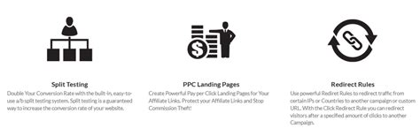 Ad Trackz Gold - Ad Tracking And Link Cloaking Instant Access.