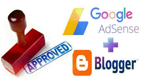 Adsense Google Developers.