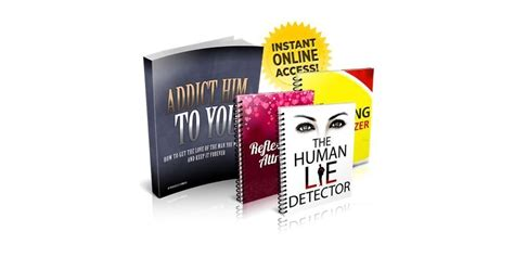 Addict Him To You Review: What Makes Him Truly Addicted To You?.