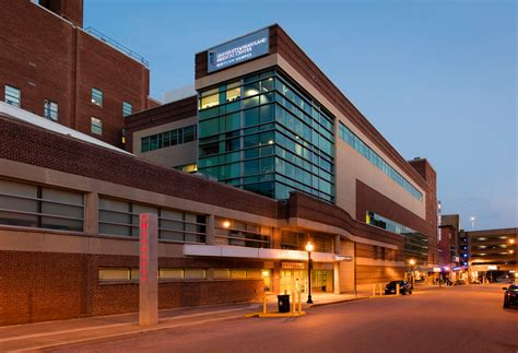 Addiction Medicine - Center On Addiction.