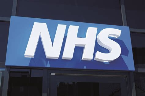 [click]addiction What Is It - Nhs.