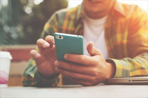 Adding These 3 Words To Your Online Dating Profile Will Land You More.