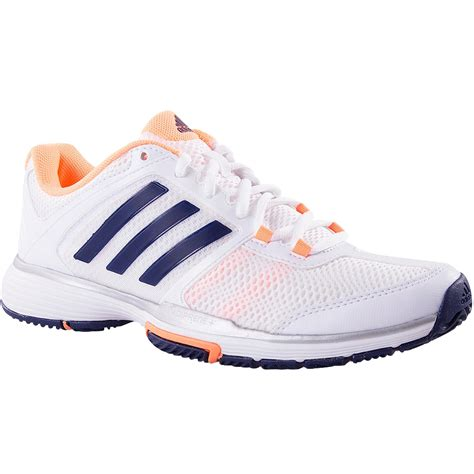 Adidas Tennis Shoes for Women