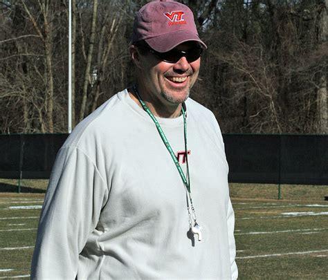 Admiral Jeff Grimes