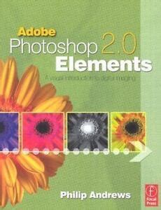 [pdf] Adobe Photoshop Elements 7 A Visual Introduction To .