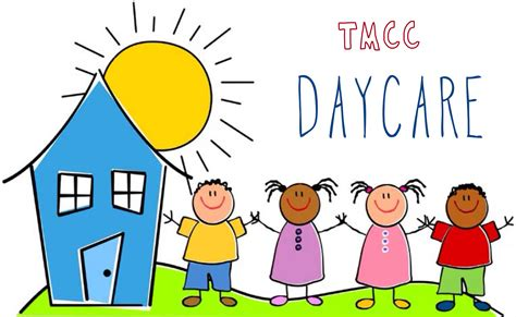 Adult Day Care Clip Art