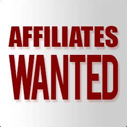 Affiliate Marketing Affiliate Programs Cpa Offers Offervault.