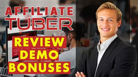 [click]affiliatetuber  Affiliate Marketing With Youtube.