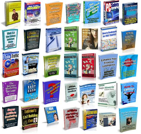 [click]affilobook - Free Pdf Ebooks Download.