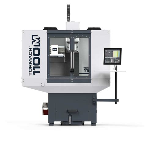 Affordable Cnc Machines Tormach.