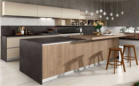 Affordable Kitchen Cabinets Los Angeles