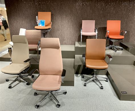 Affordable Office Furniture Houston Tx