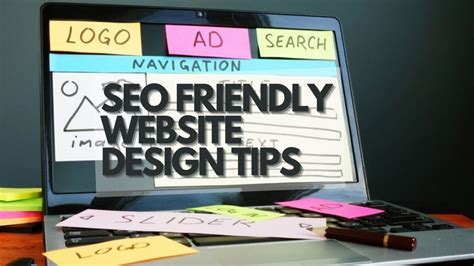 Afordable Website Design And Ranking With Seo Friendly Rules..