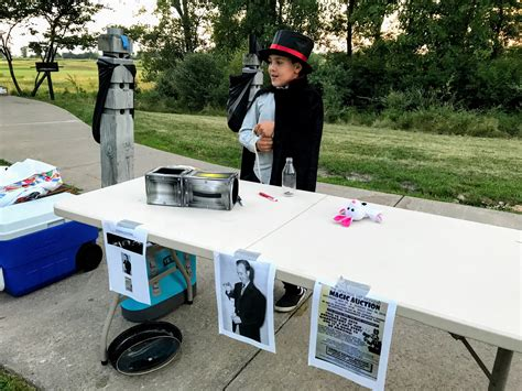 @ After Hours Magic A Book Of Al Thatcher Card Magic - Home .