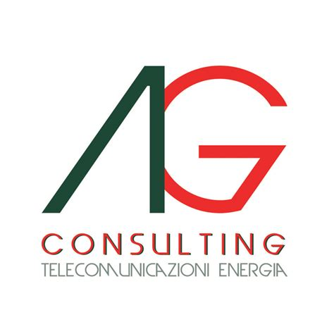 Ag Consultants