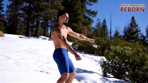 Ageless Mobility Reborn - Health-N-Family.