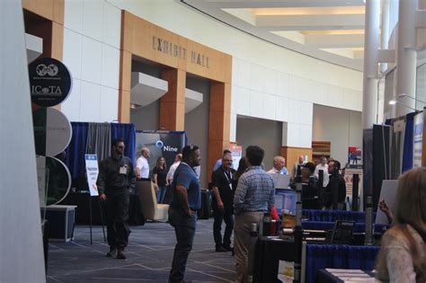 Agenda - Spe Icota Well Intervention Conference And .