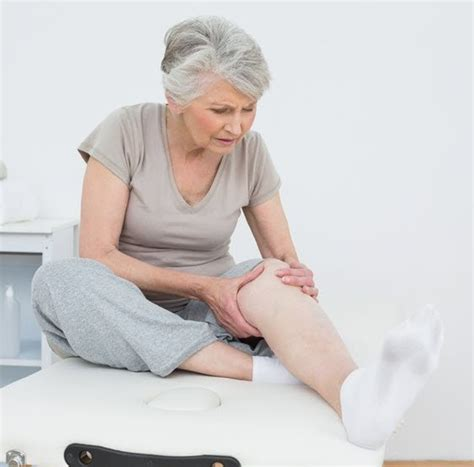 Aging Changes In The Bones - Muscles - Joints: Medlineplus Medical.