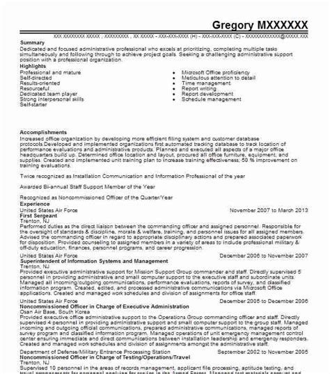 first sergeant resume murphy adds another first to resume bct