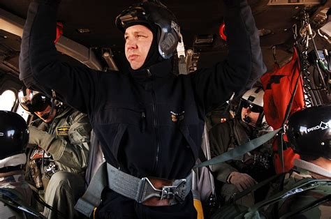 Aircrew Survival Equipmentman 2 - Militarynewbie.com.