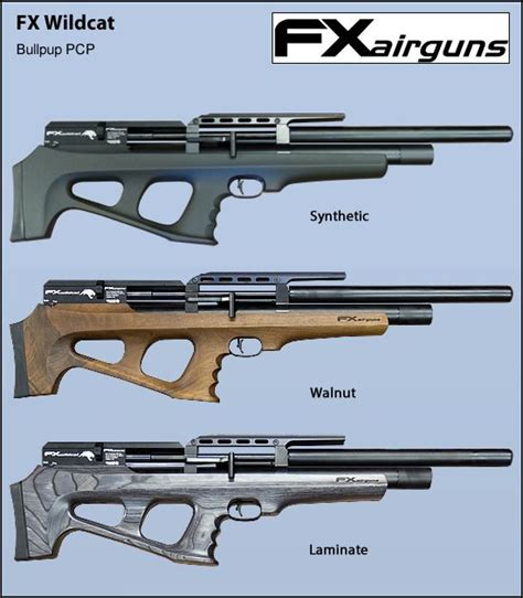 Airgun Buyer Blackpool Air Rifles And Airgun Products Air.